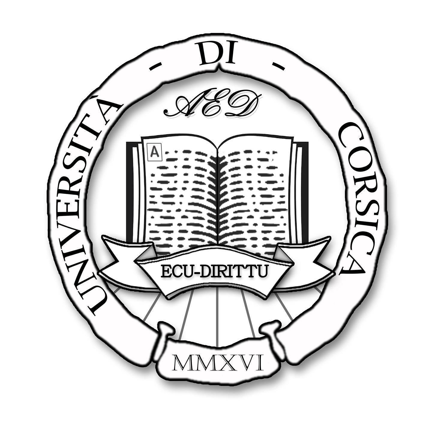 Logo Associu Ecu-Dirittu