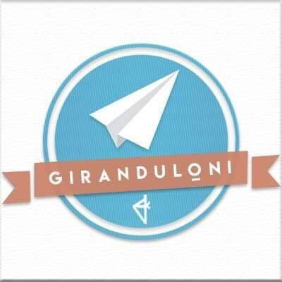 Logo Association Giranduloni