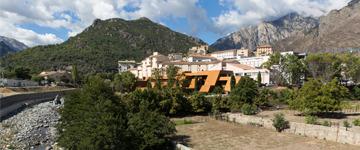 www.universita.corsica